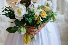 good bouquet