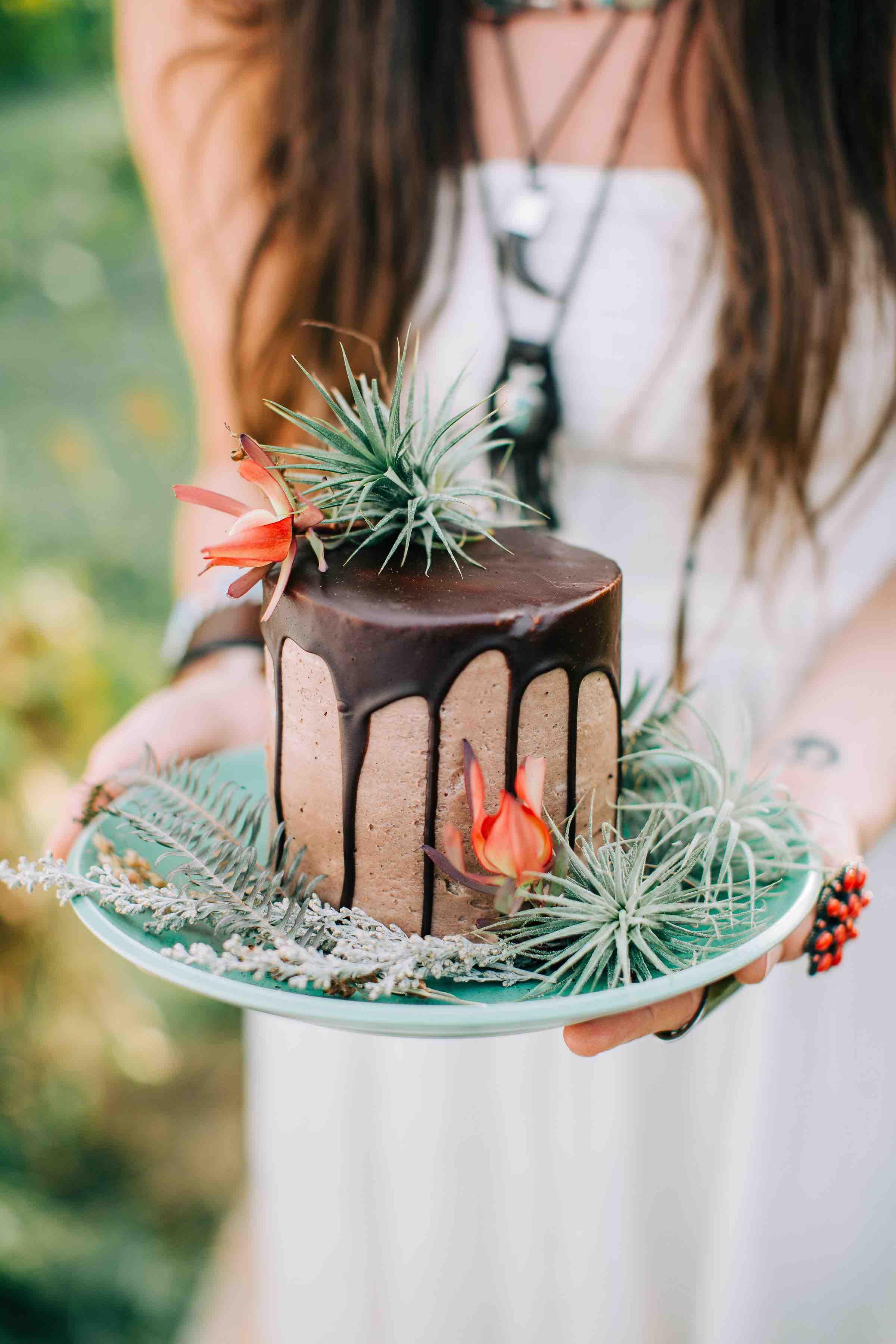 cake anyone