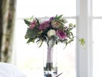 ~Her Bouquet~