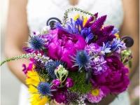 Brie's Bouquet