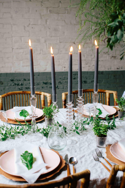 table details