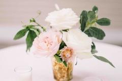 cocktail florals