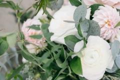kelly bouquet