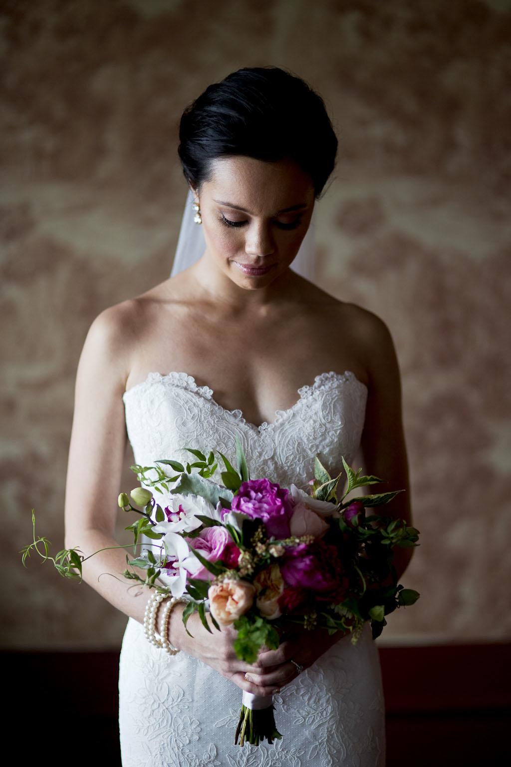 ~The Bride~